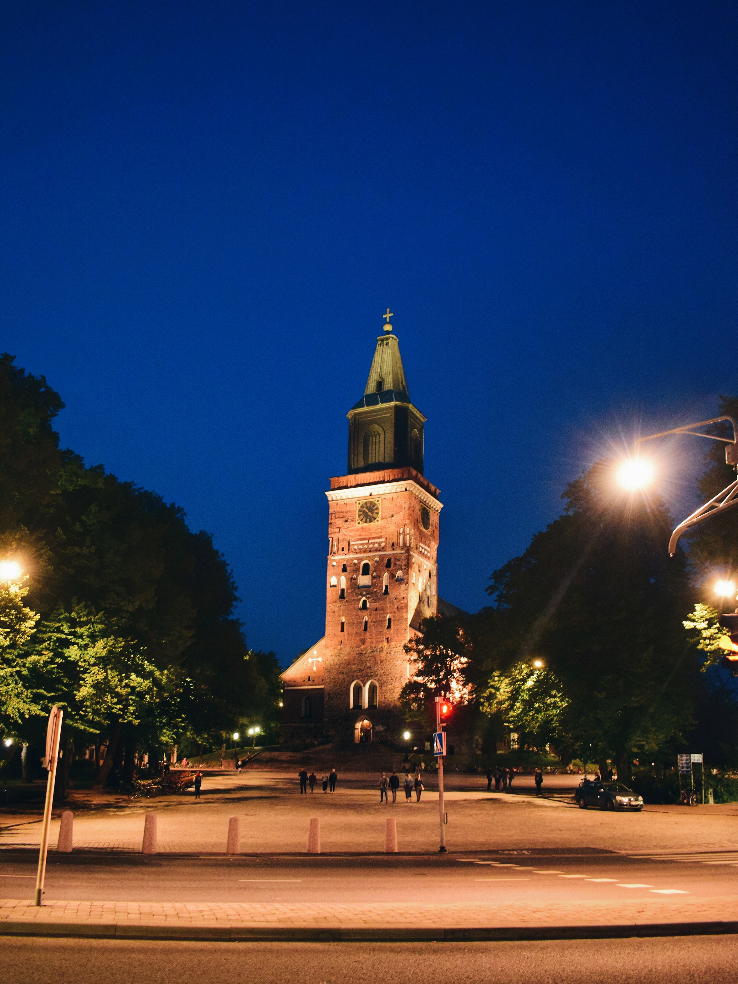 Outlandish blog love letter Turku Finland #kissmyturku tourist travel recommended