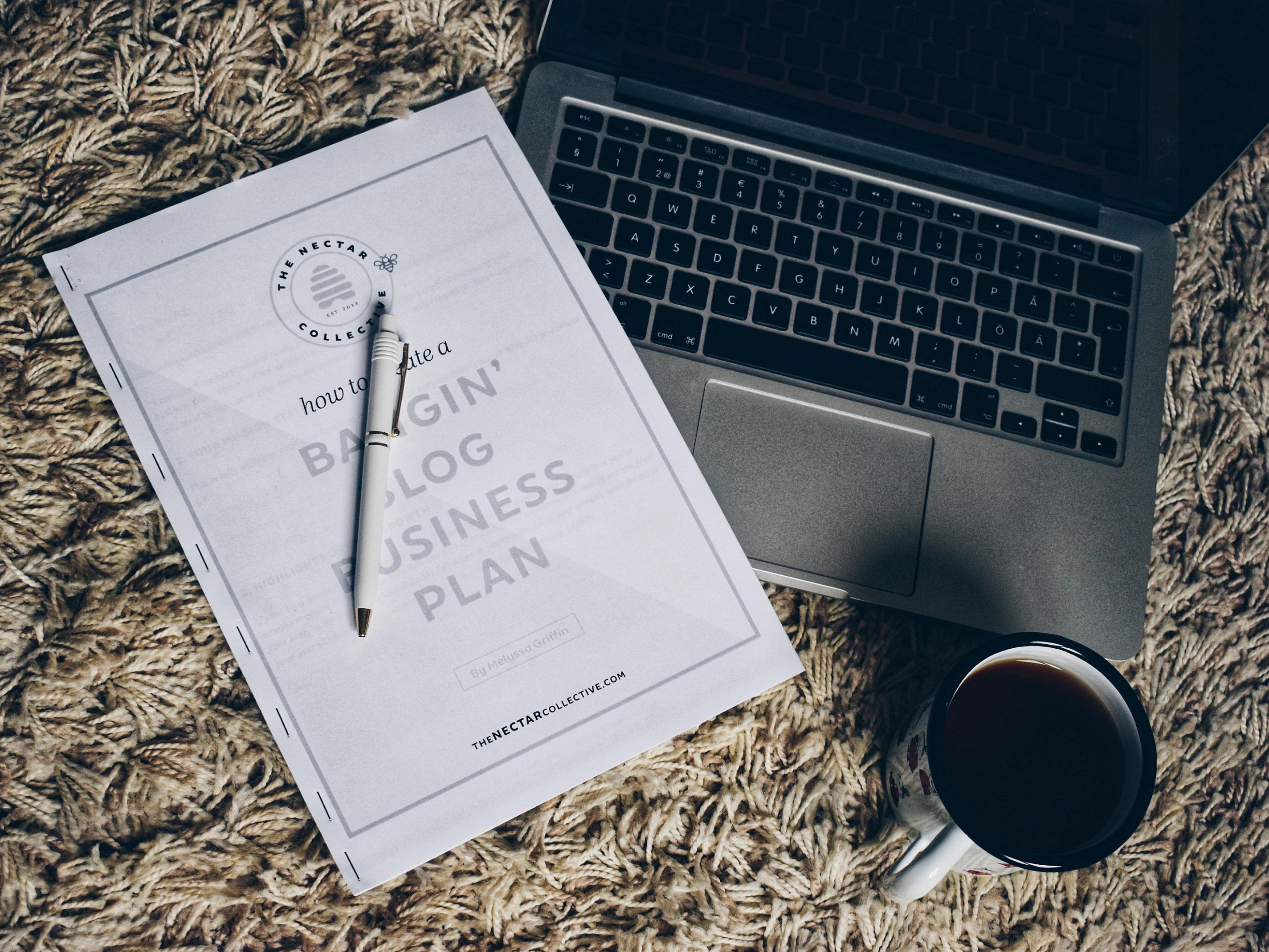 Outlandish blog Changes Dreams Future Photography Challenge Business Plan