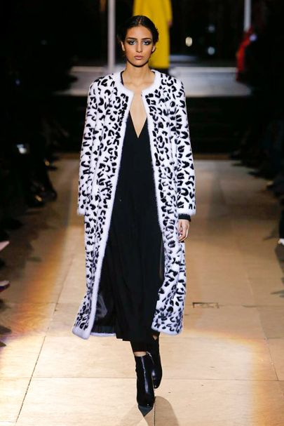 https://www.vogue.co.uk/gallery/autumn-winter-2018-nyfw-animal-print-trend