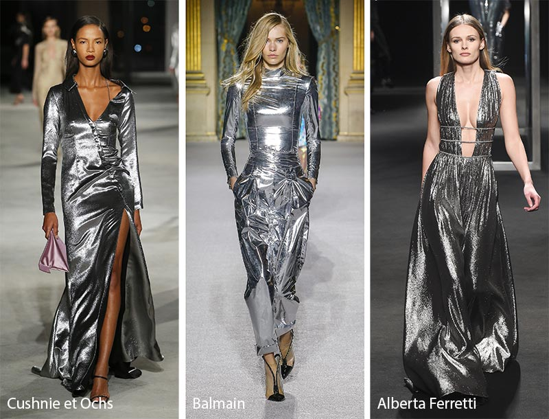 https://glowsly.com/fall-winter-2018-2019-color-trends/