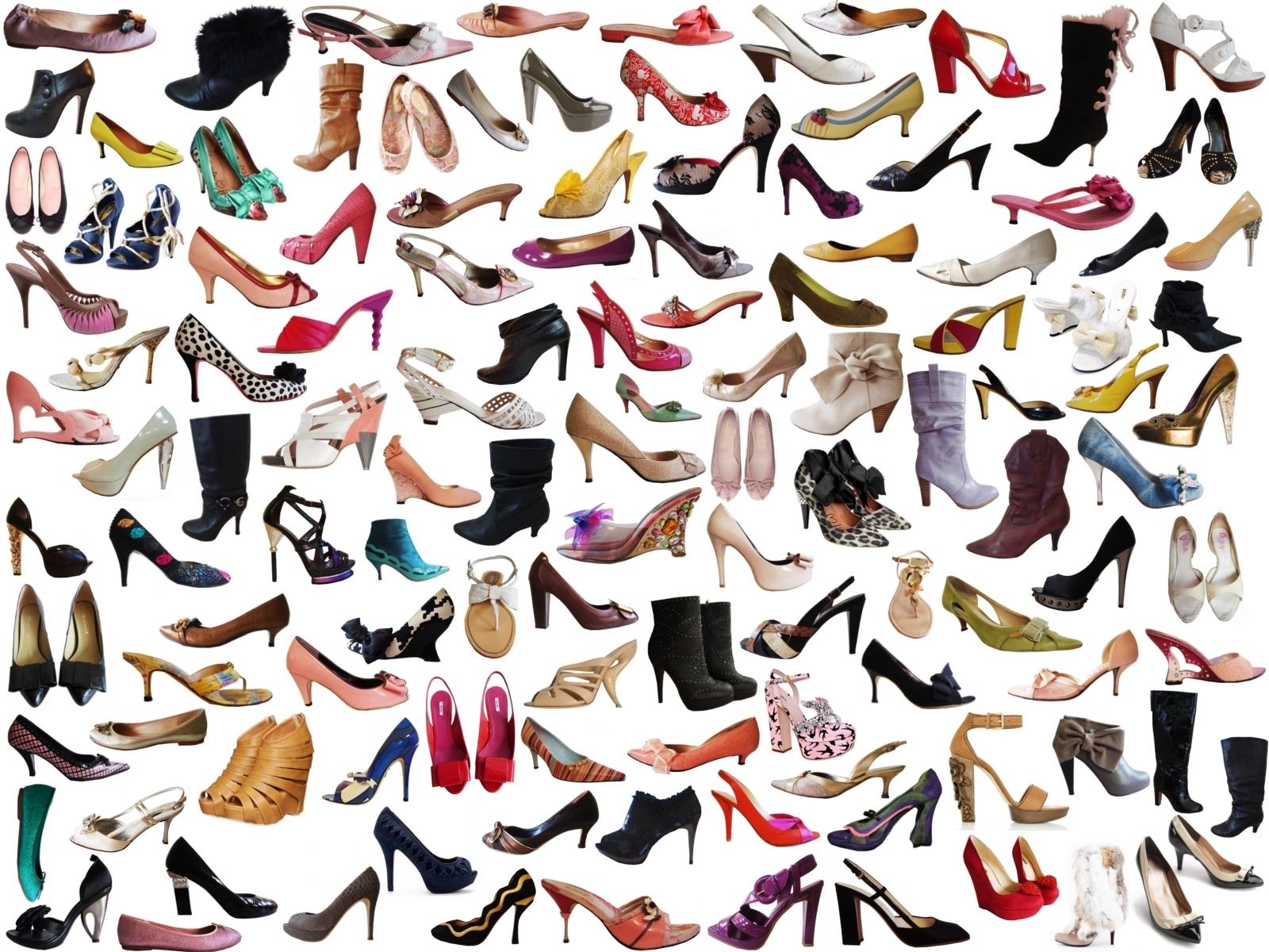 https://fashionforensicafrica.me/2013/11/19/shoestoresonfacebook/