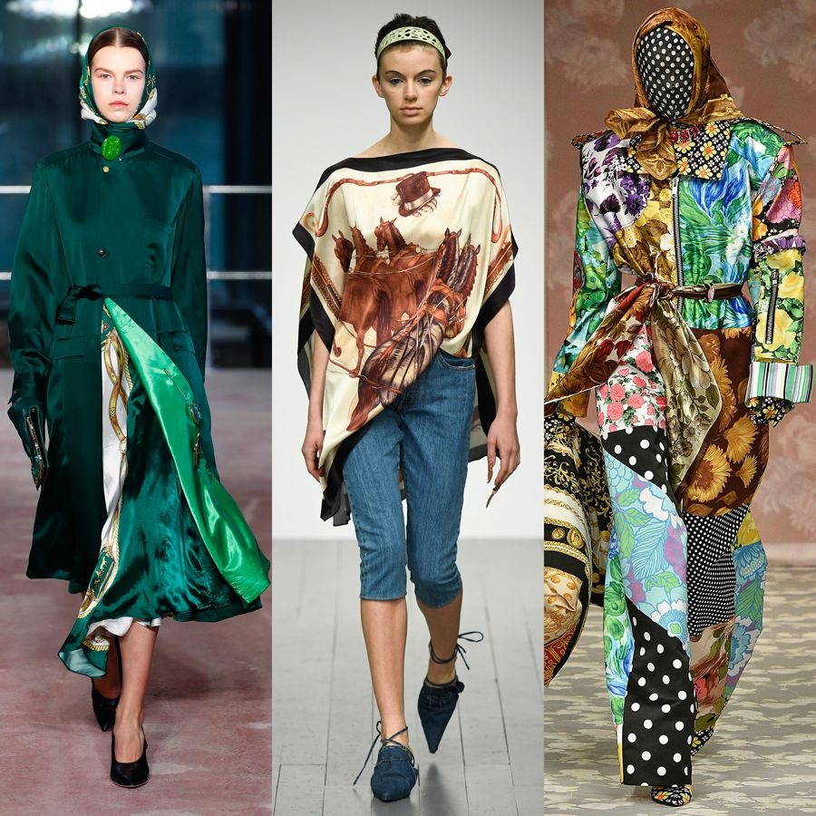 https://www.vogue.co.uk/gallery/scarf-print-trend-2018