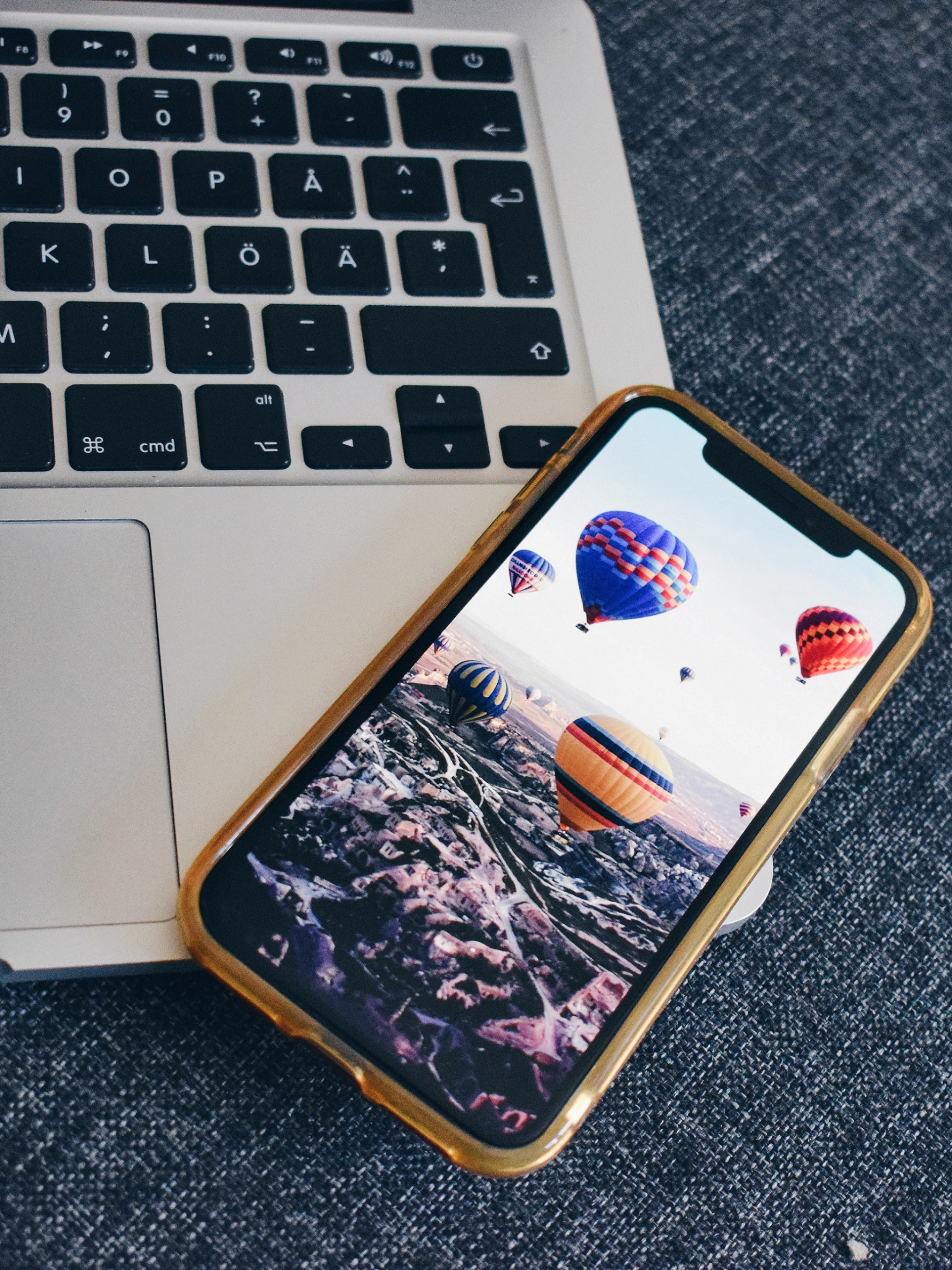 Outlandish blog favourite travel applications apps travelling technology