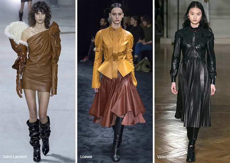 https://glowsly.com/fall-winter-2017-2018-fashion-trends/