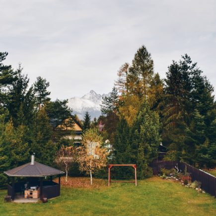 Outlandish blog steps to booking your road trip Europe travel Slovakia