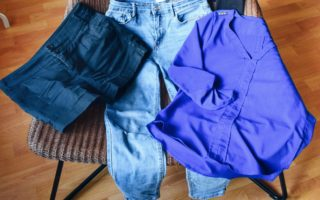 Outlandish blog autumn holiday outfits
