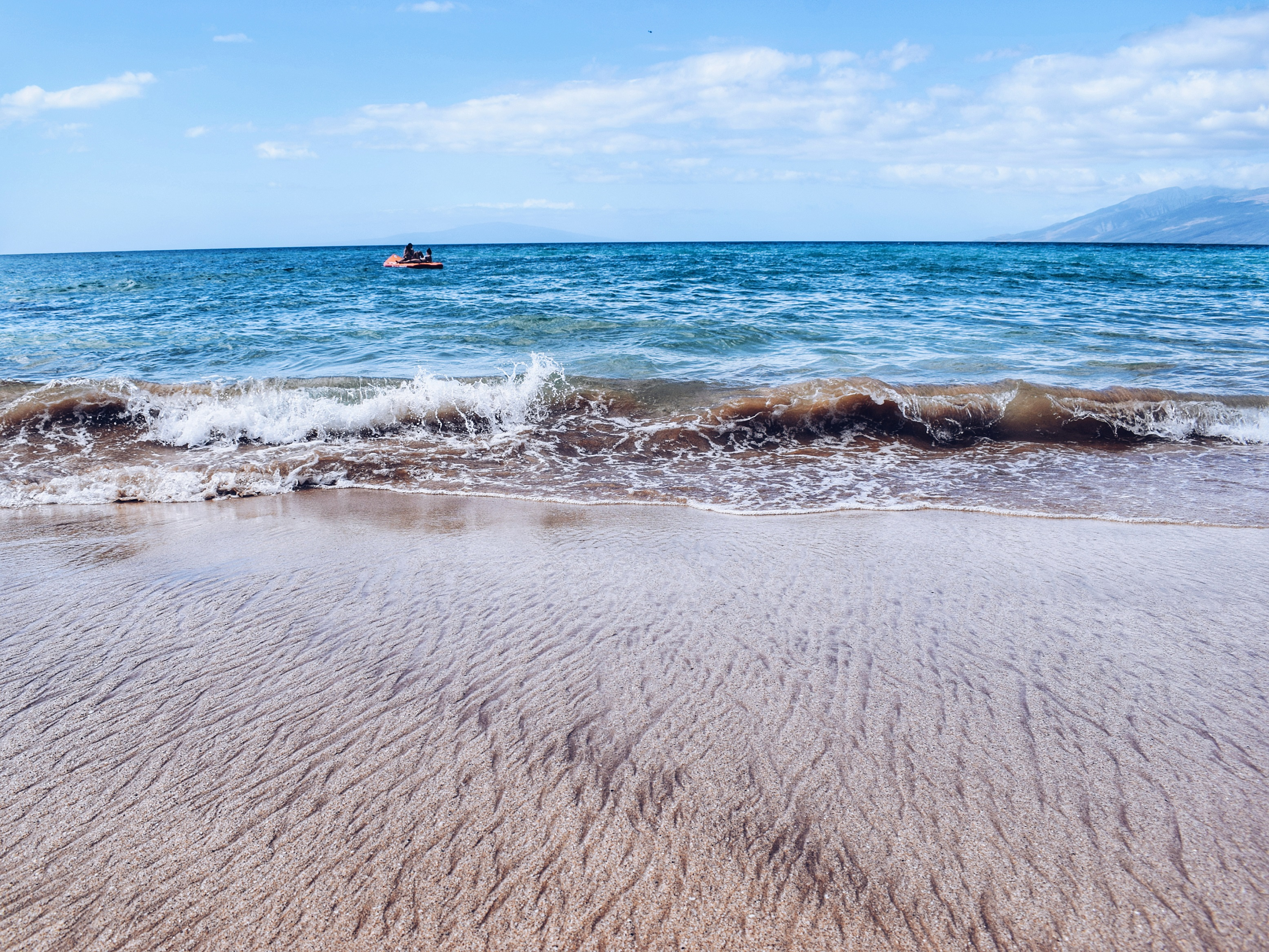 Hawaii guide what to do
