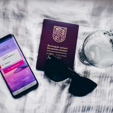 Wizzair Review Everything To Know