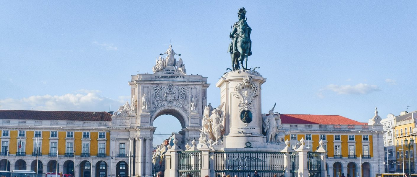 Portugal guide to do Lisbon