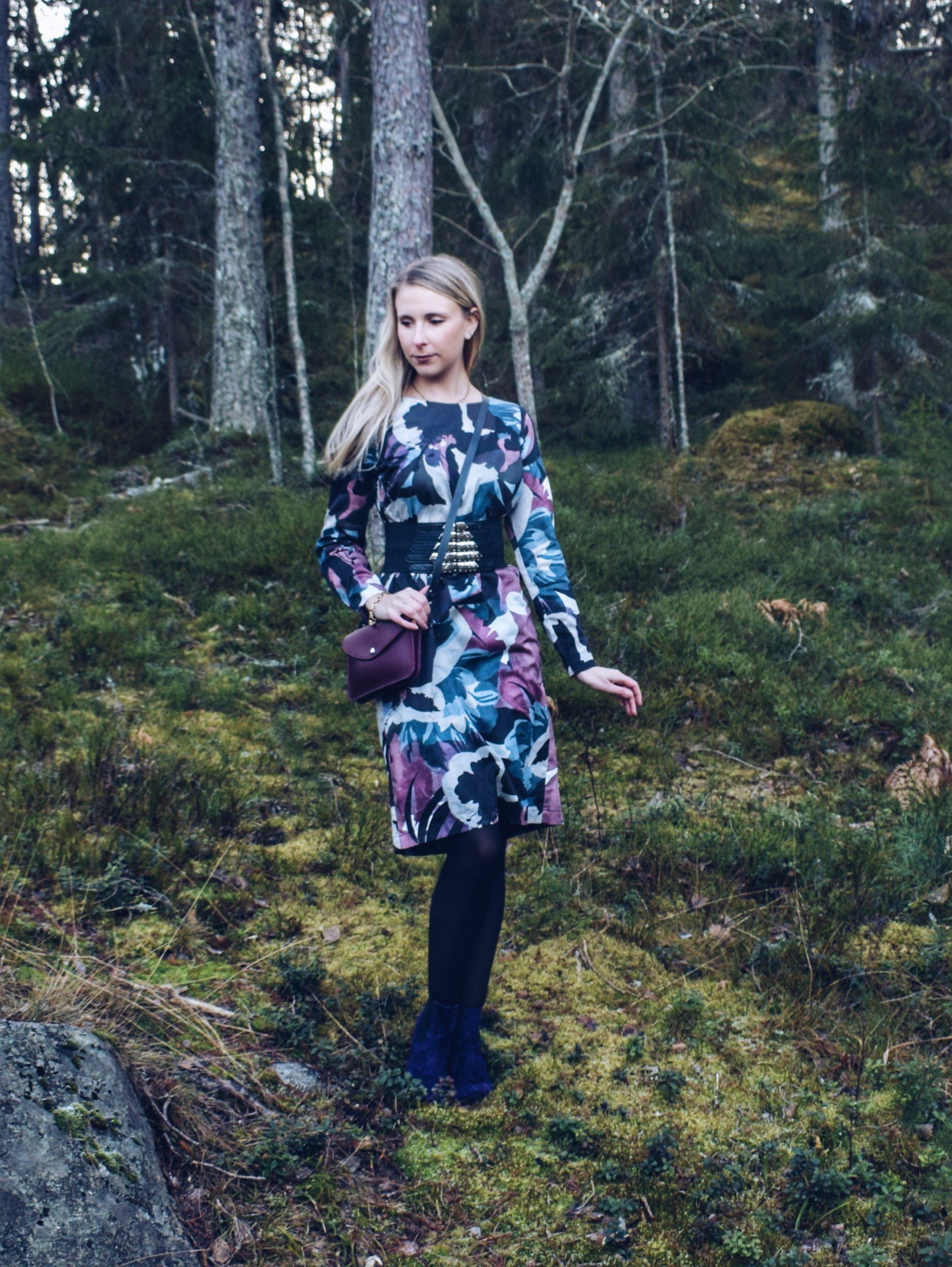 Natural Fashion